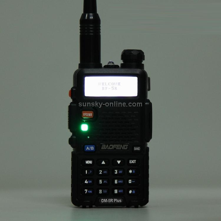 MPH8646B