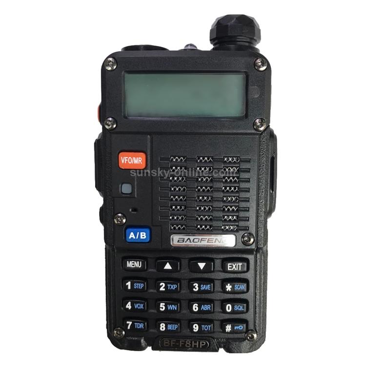 MPH8648B