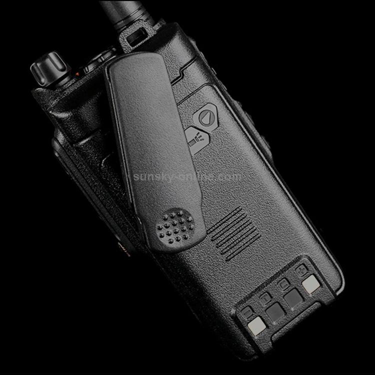 MPH8665
