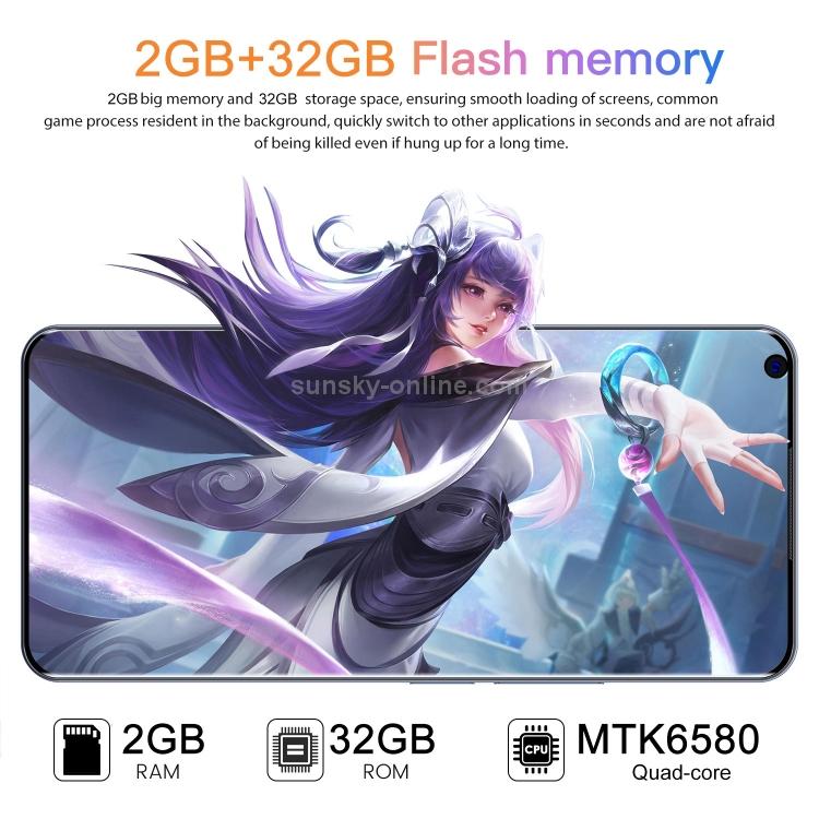 MPH8728_B4.jpg