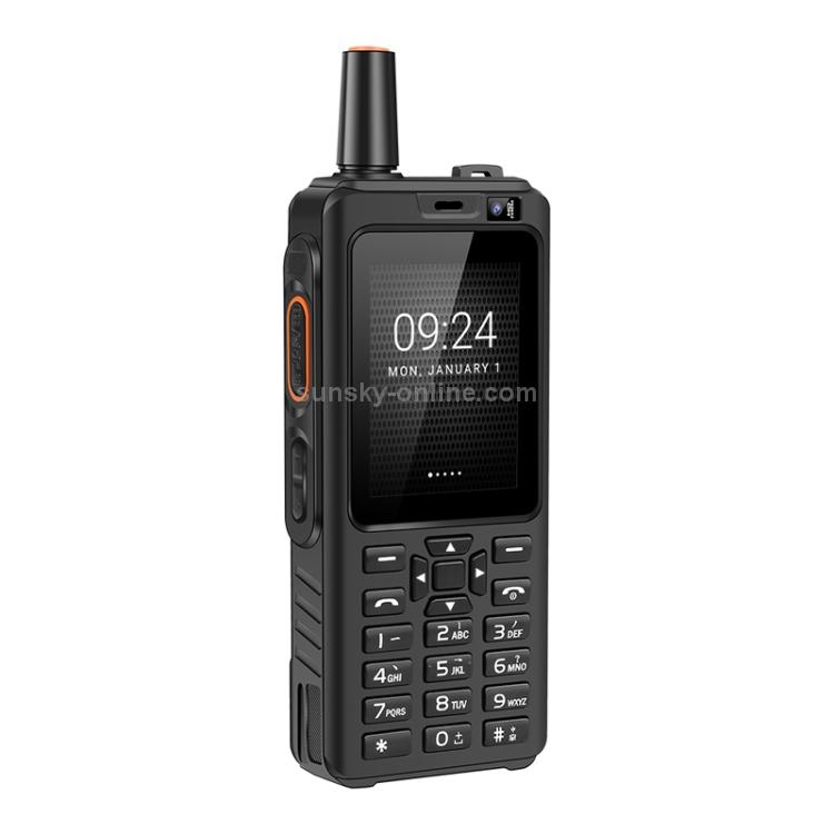MPH8750B
