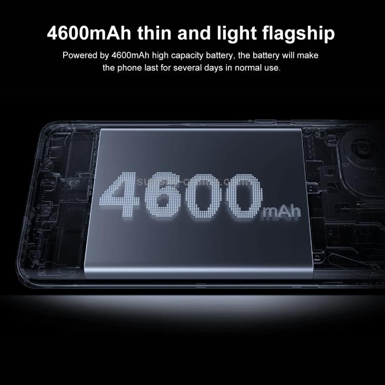MPH8760L