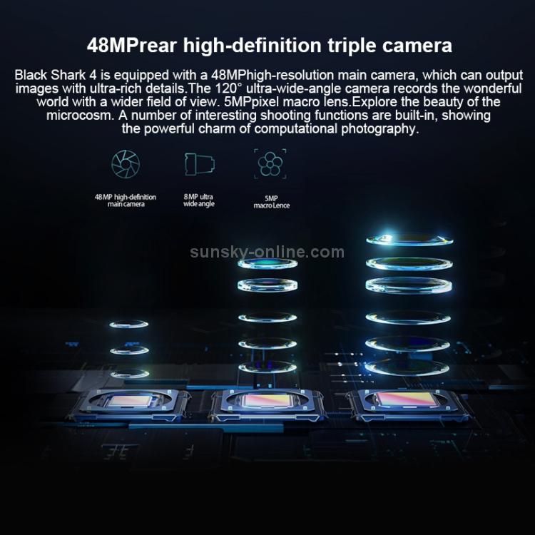 MPH8807B