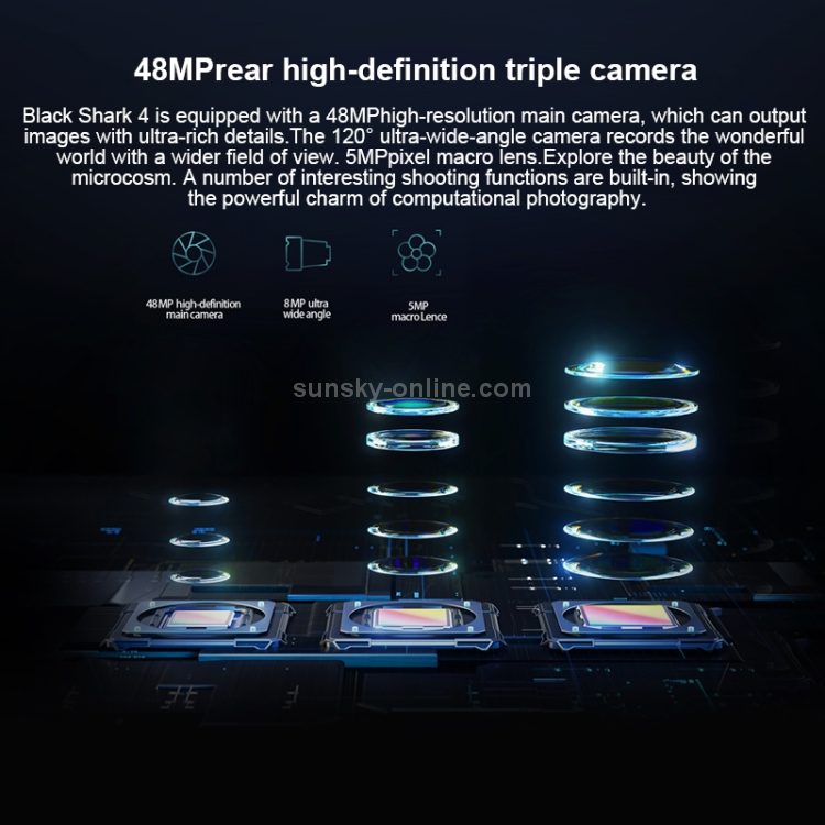 MPH8808B