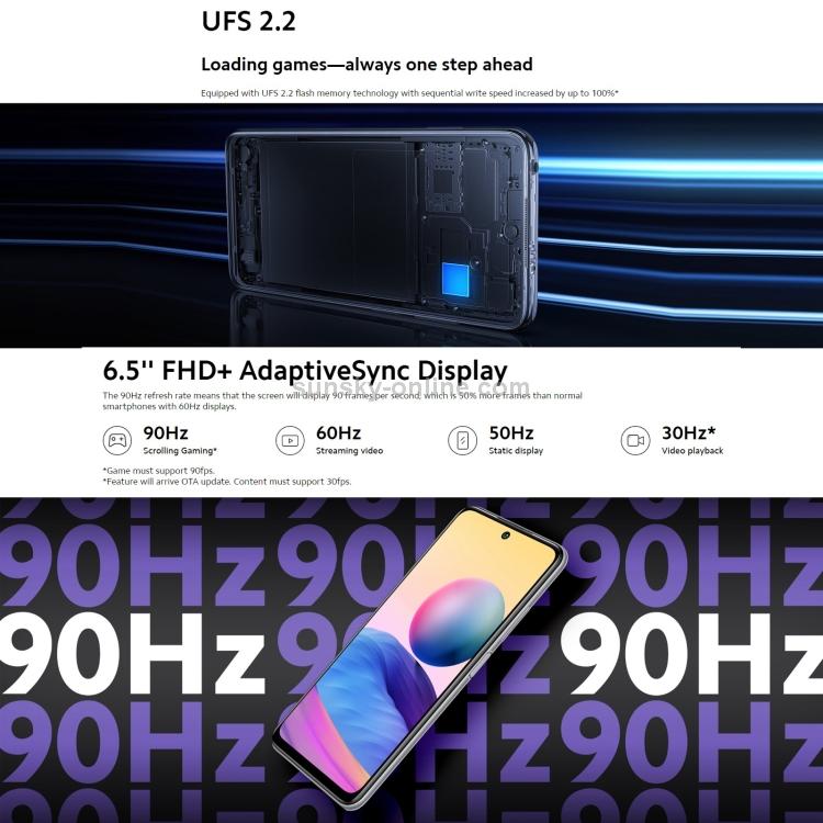 MPH8856G