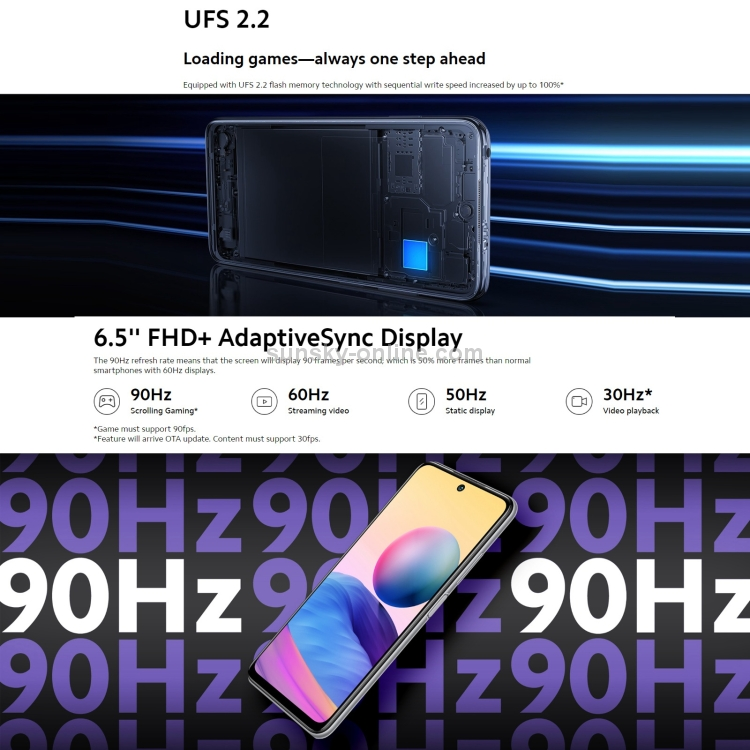 MPH8857G