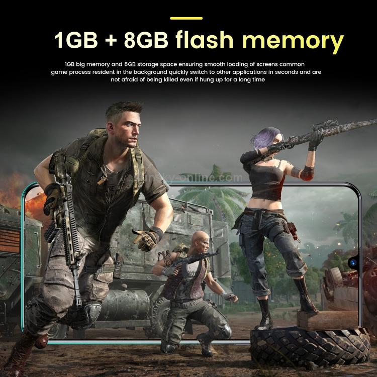 MPH8883GB