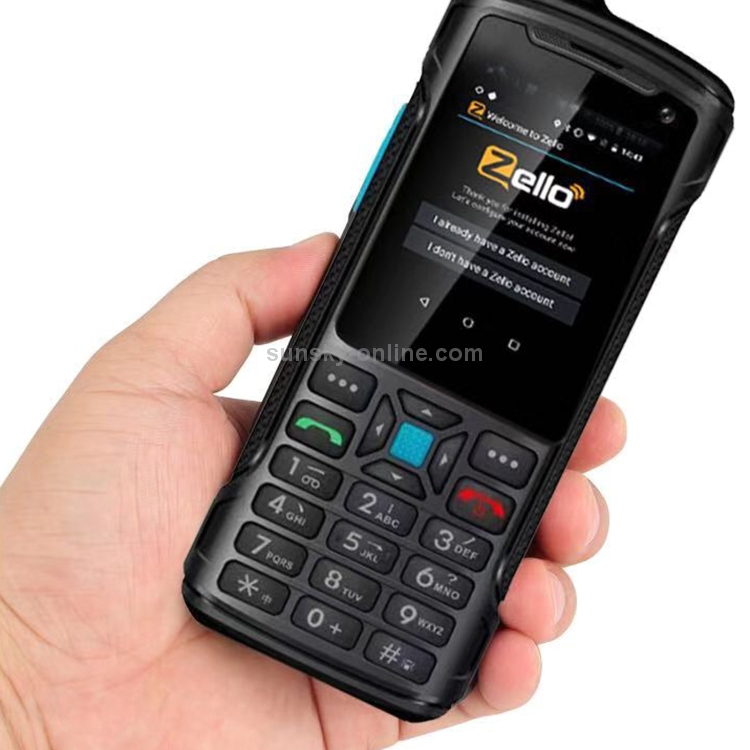 MPH9820B
