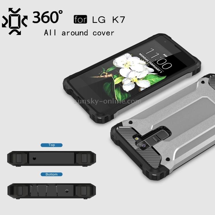 MPPC0136H