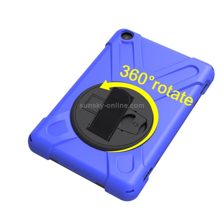 MPPC0162D