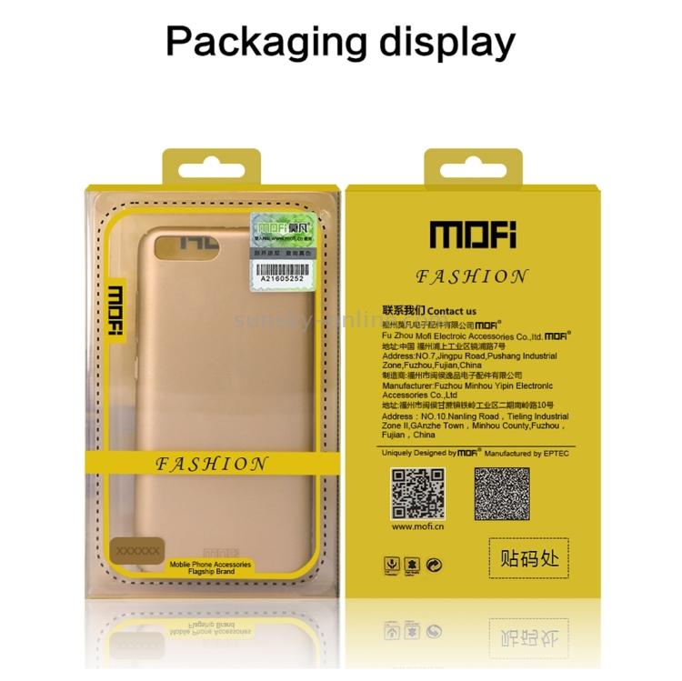 MPPC7004RG
