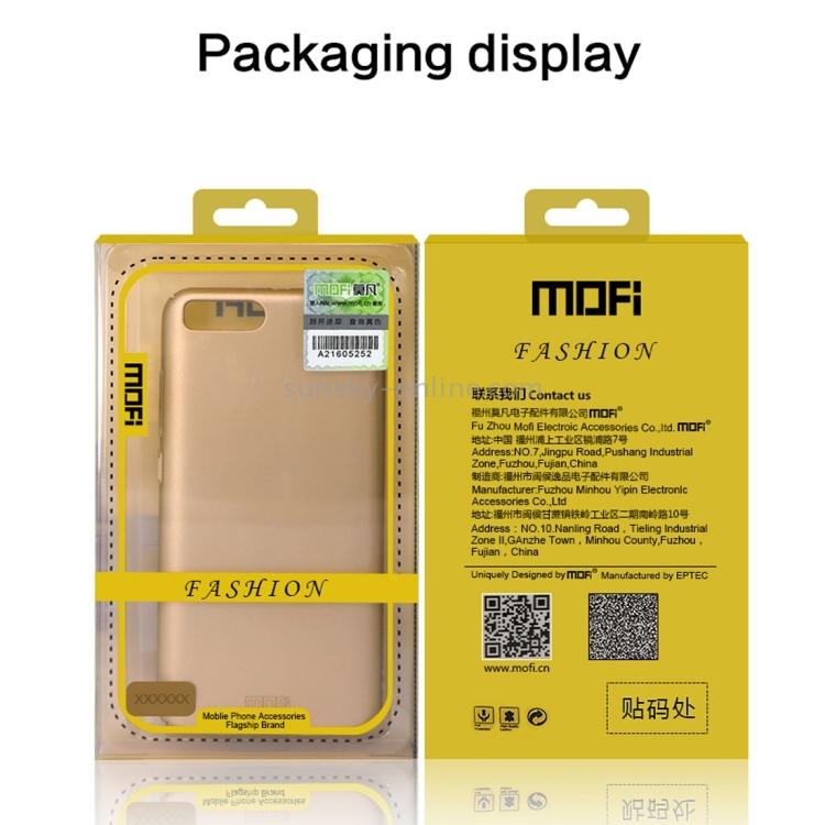 MPPC7007R