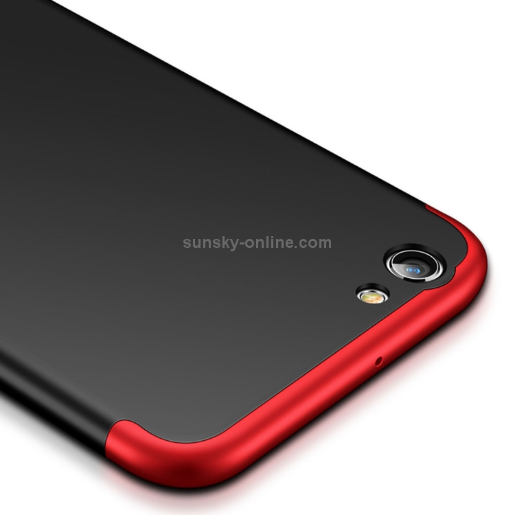 how to connect oppo f3 to pc