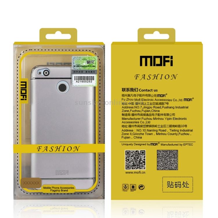 MPPC9631L