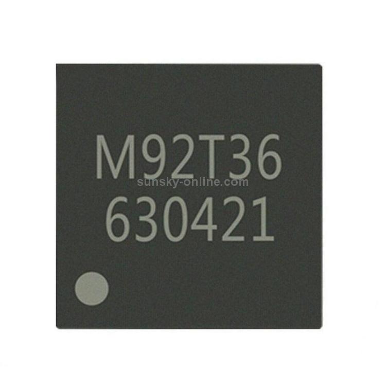 NT9877