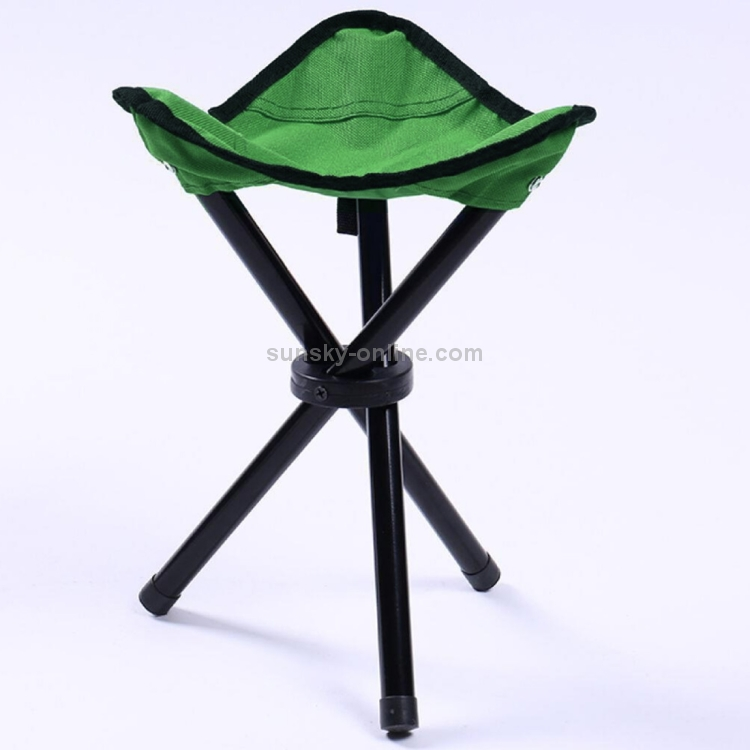 Stupendous Seating Multifunctional Fishing Chair Outdoor Foldable Inzonedesignstudio Interior Chair Design Inzonedesignstudiocom