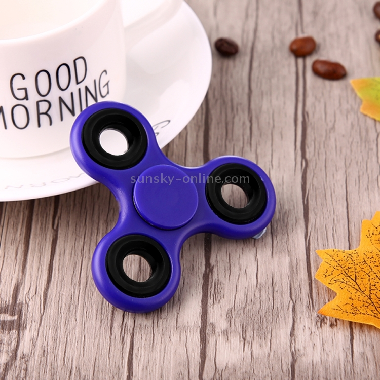 SUNSKY Fid Spinner Toy Stress Reducer Anti Anxiety Toy for