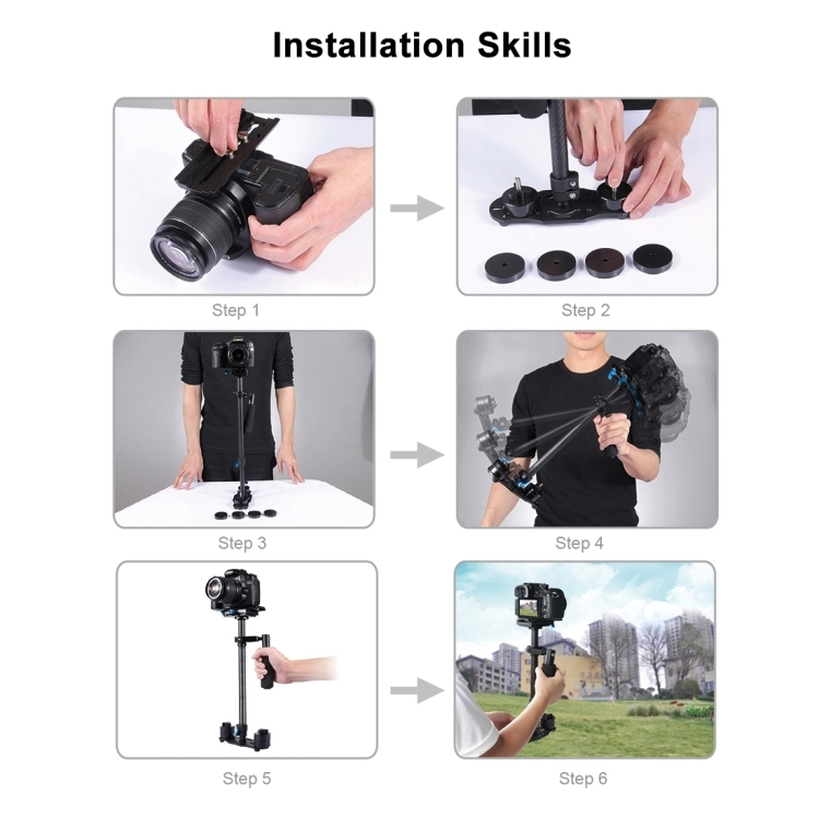 Consumer Electronics Lcd Monitor Adapter With Hot Shoe And Cold Shoe Base To Video Camcorder Hot Shoe Cleaning The Oral Cavity.