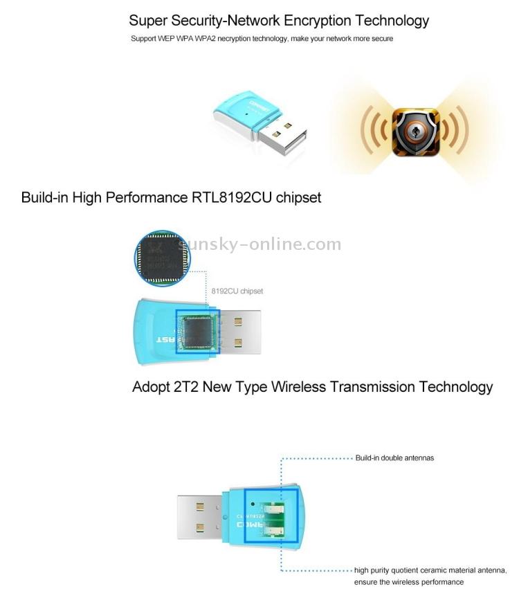 PC0065L