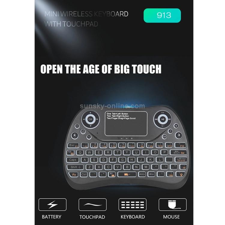 PC0197