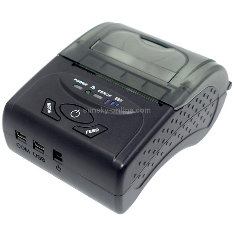 PC0359