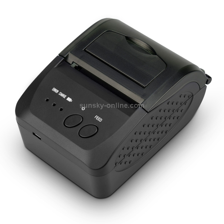 PC0715