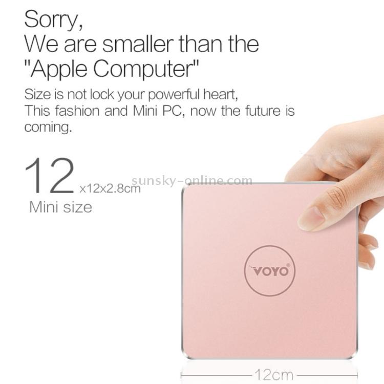PC0821L