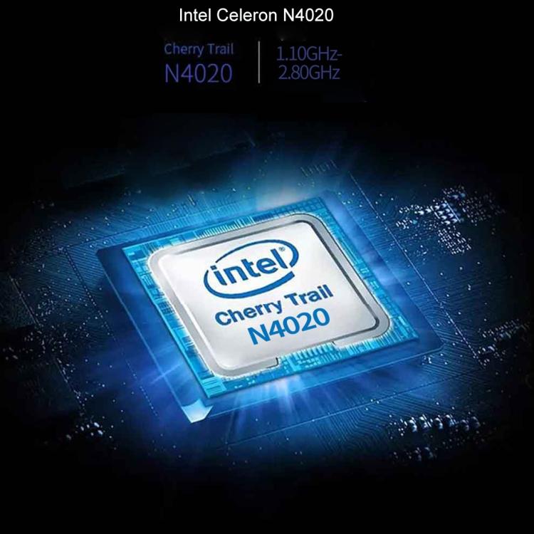PC0989B