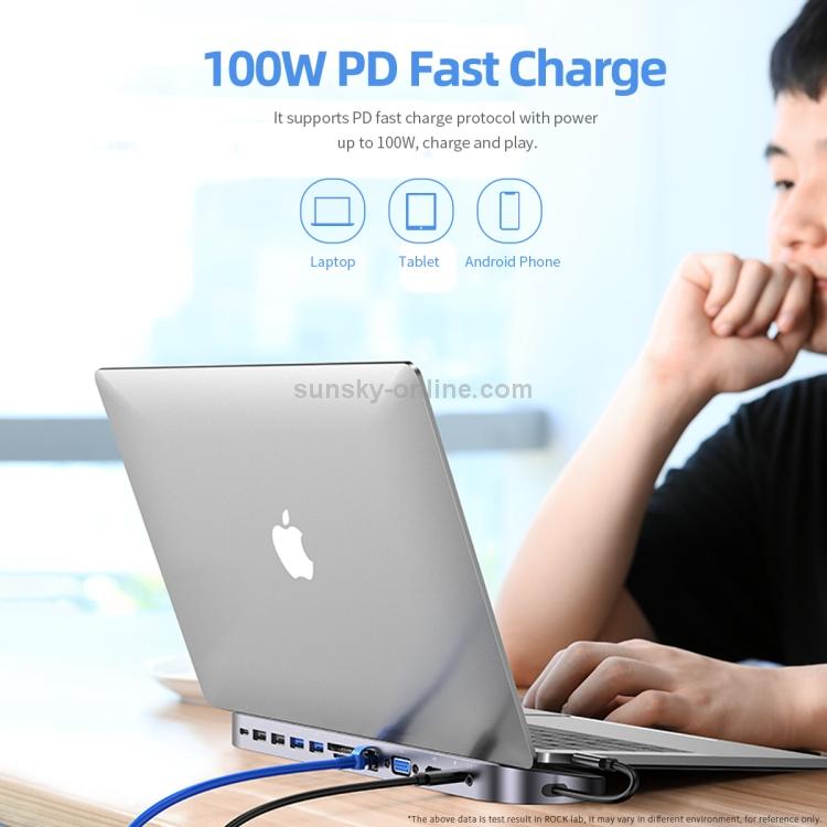 PC1016