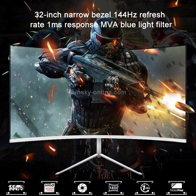 PC1065