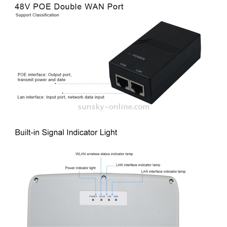 PC1106