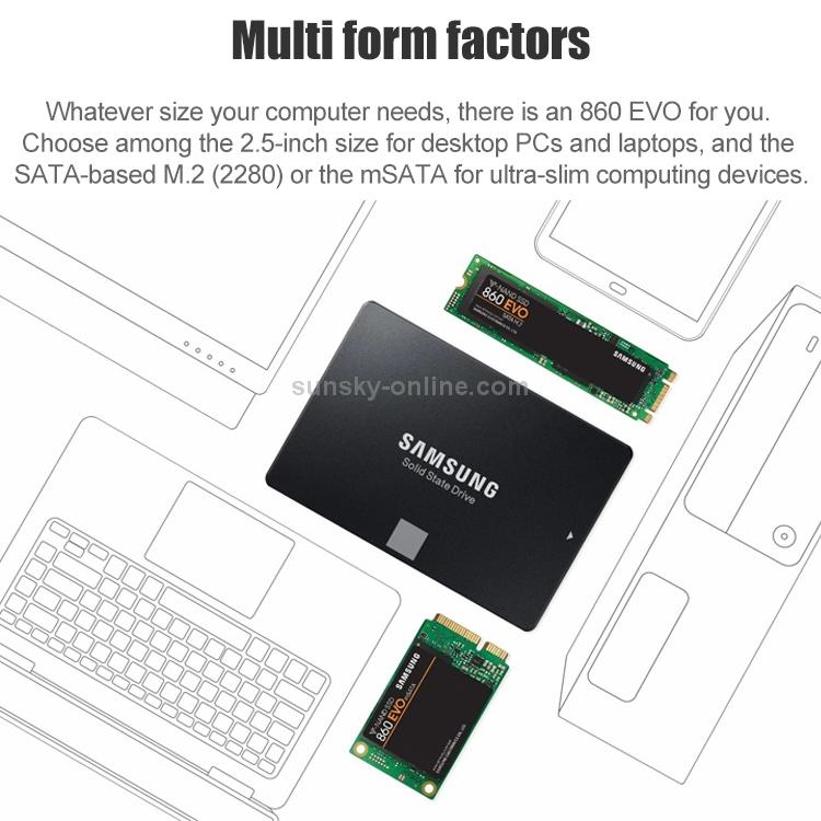 PC1168