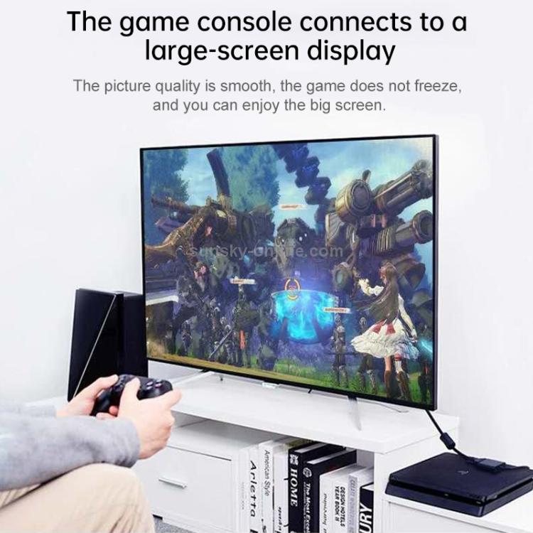 PC1180