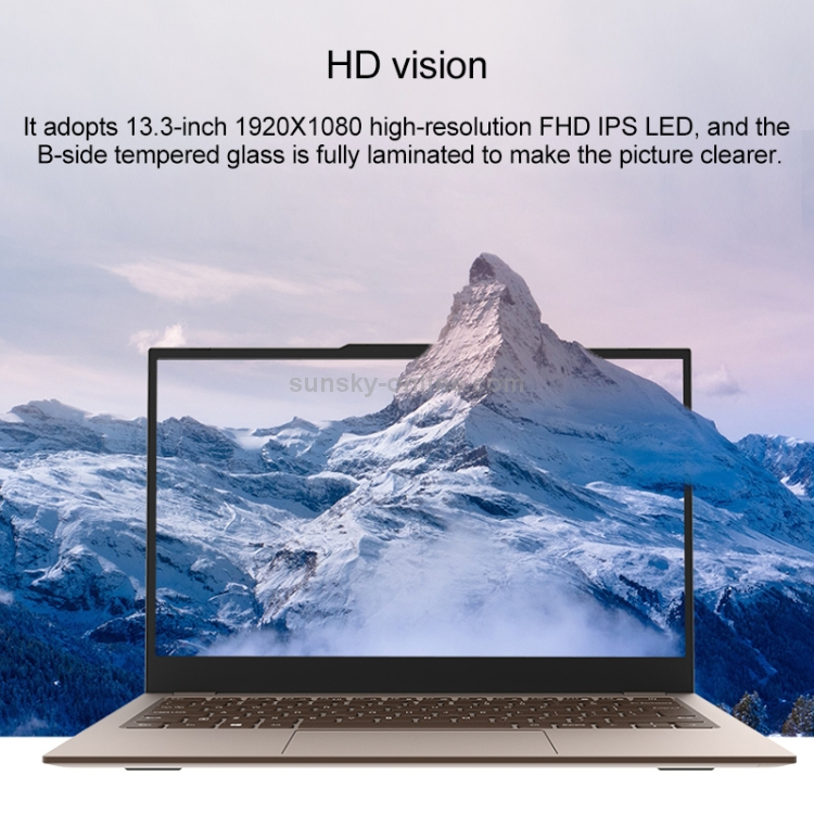 PC1182