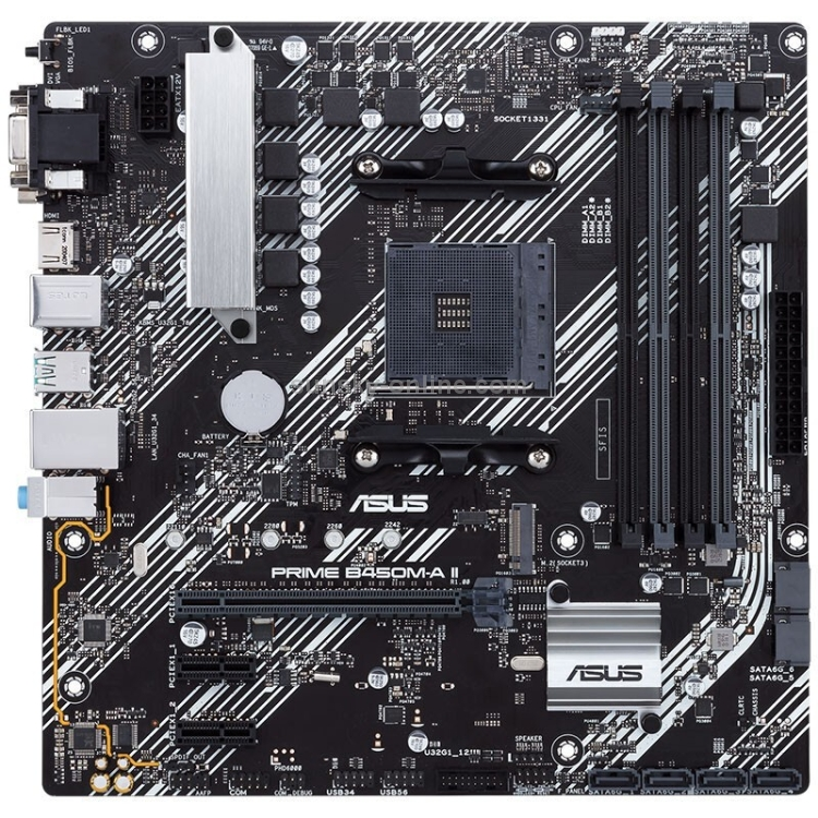 PC1324