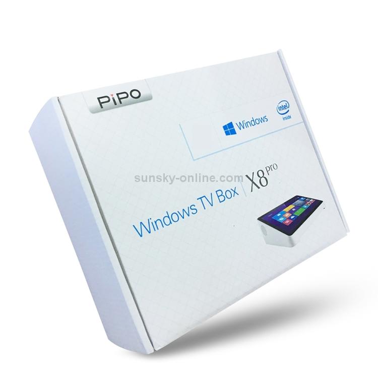 PC1565