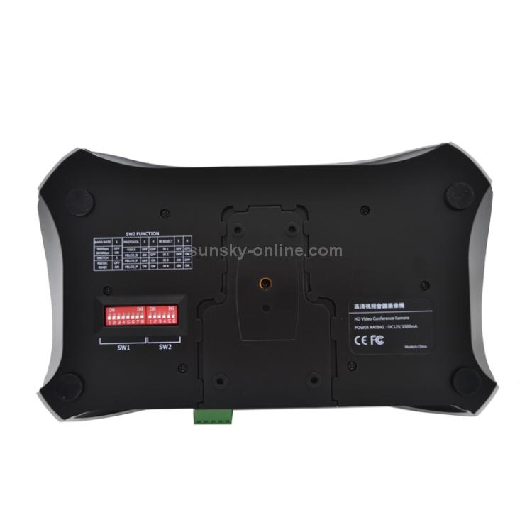 PC1610S