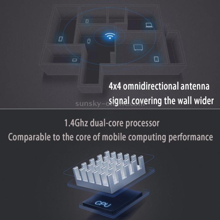 PC2239