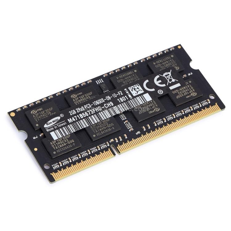 PC2661