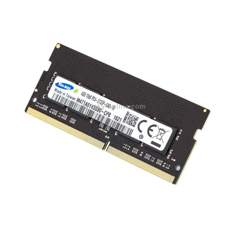 PC2663