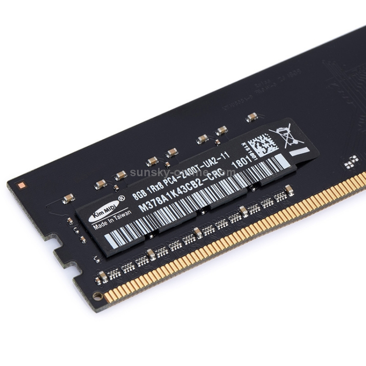 PC2666