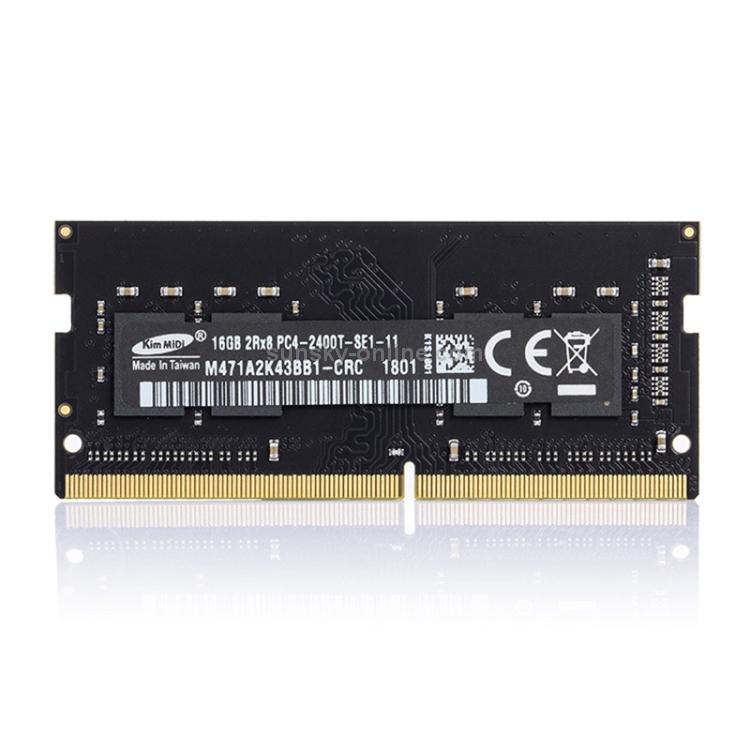 PC2680