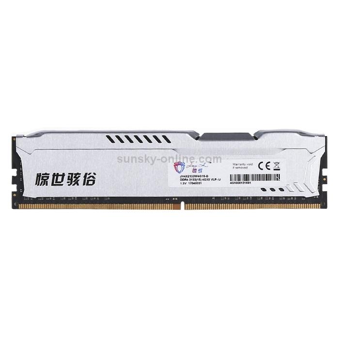 PC2891