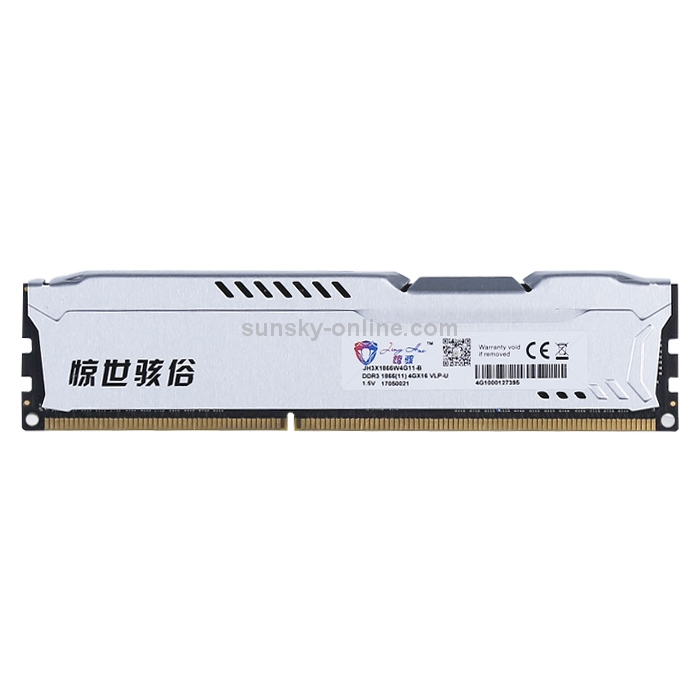 PC2895