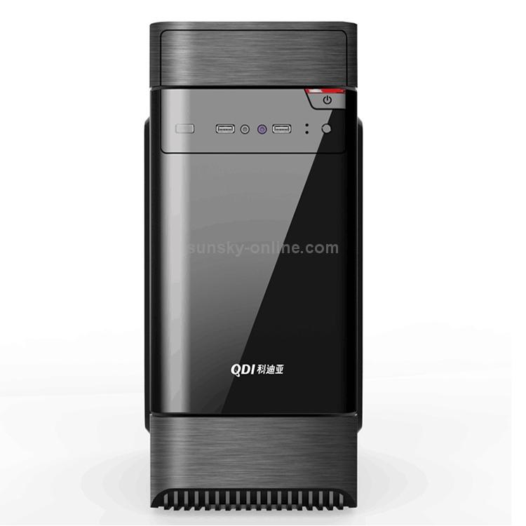 PC3206B