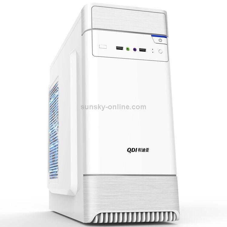 PC3206W