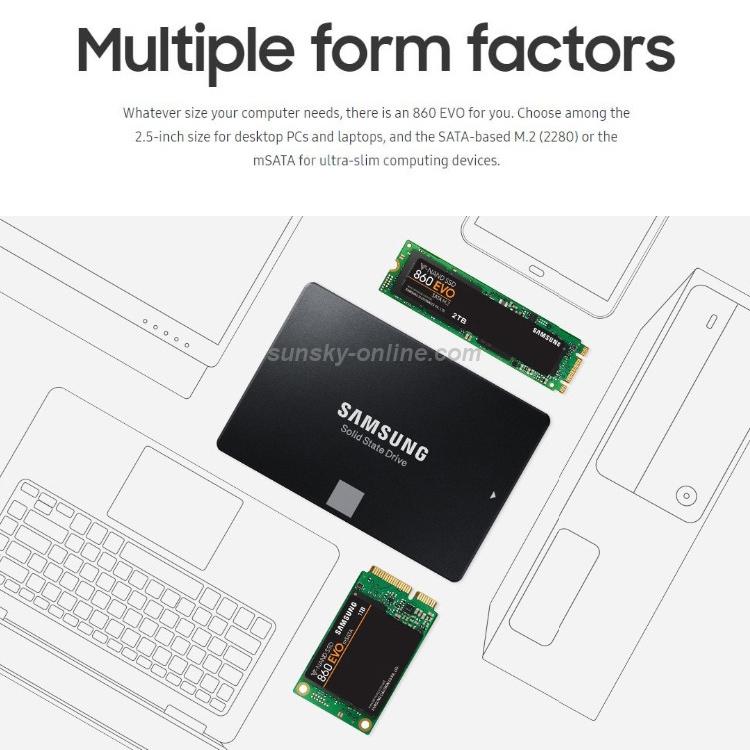 PC3276