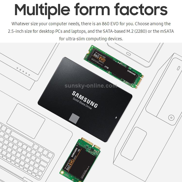 PC3279
