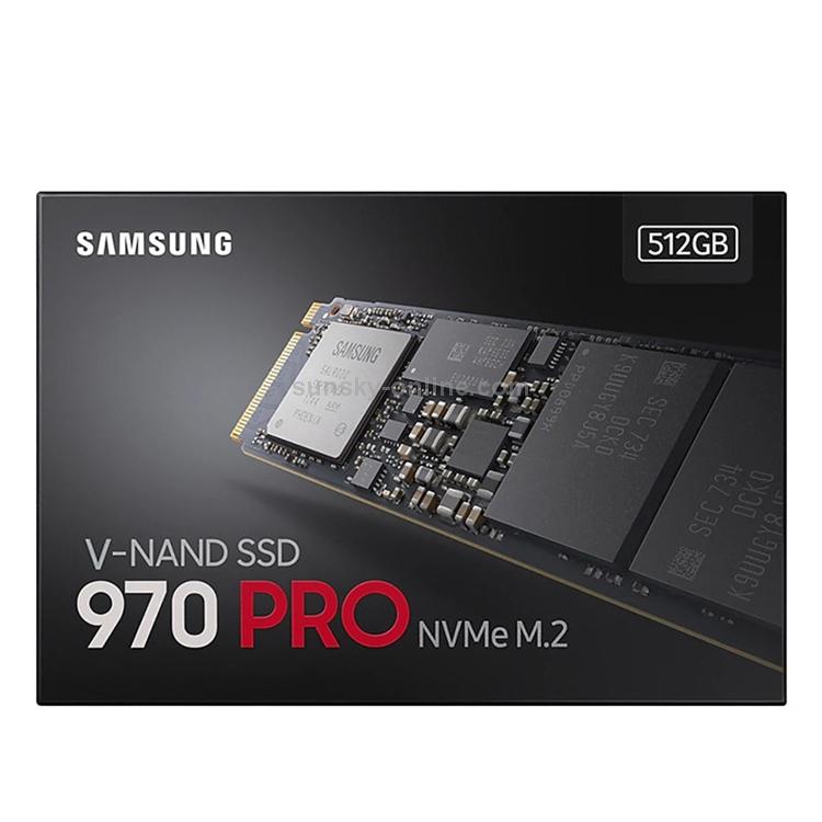 PC3393