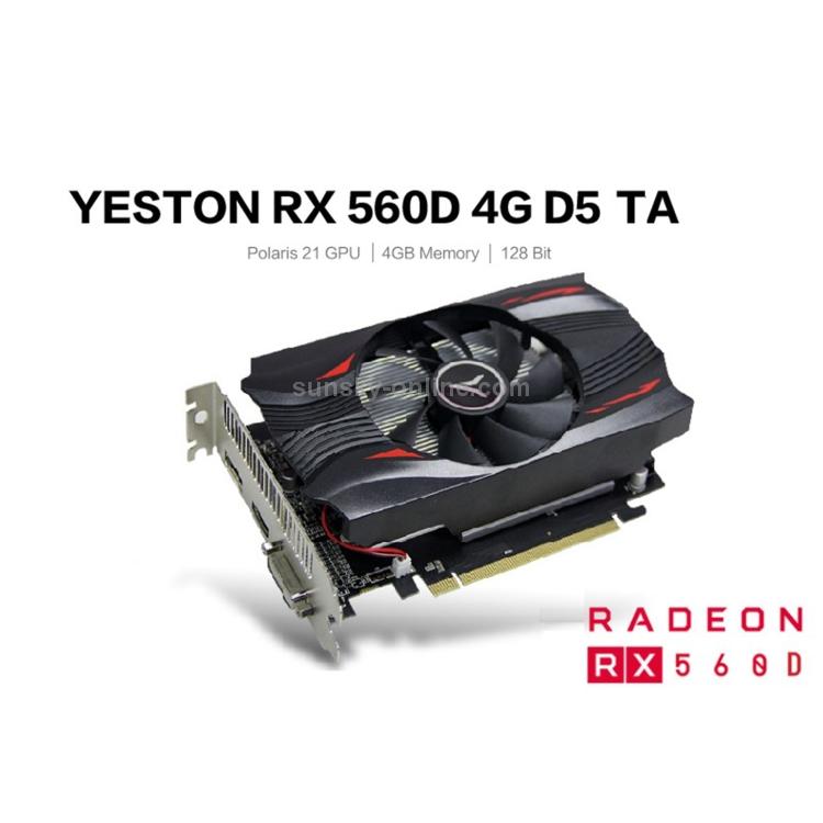 PC3489